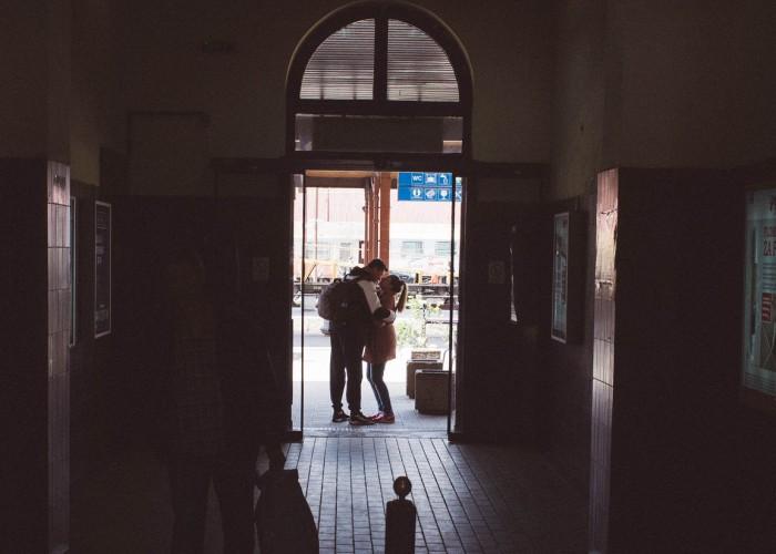11 Gründe, warum Fernbeziehungen toll sind
