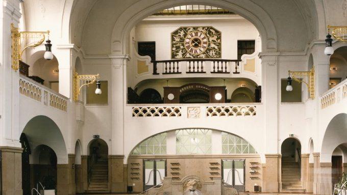 Münchner Kneipenchor