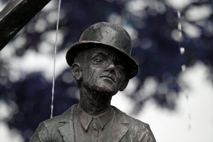 11 Zitate Von Karl Valentin Die Dein Leben Bereichern Mit