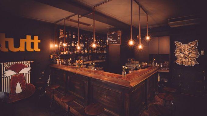 11 ziemlich gute bars in schwabing und der maxvorstadt mit vergn gen m nchen. Black Bedroom Furniture Sets. Home Design Ideas