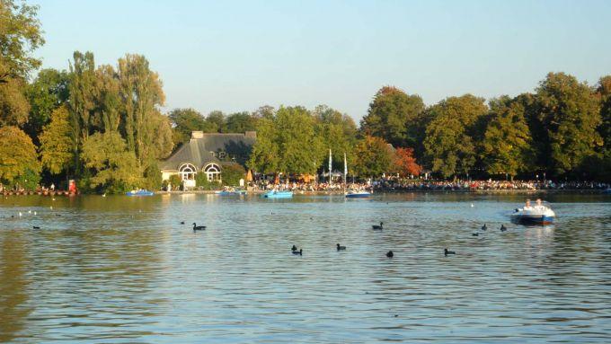 englischergarten_seehaus
