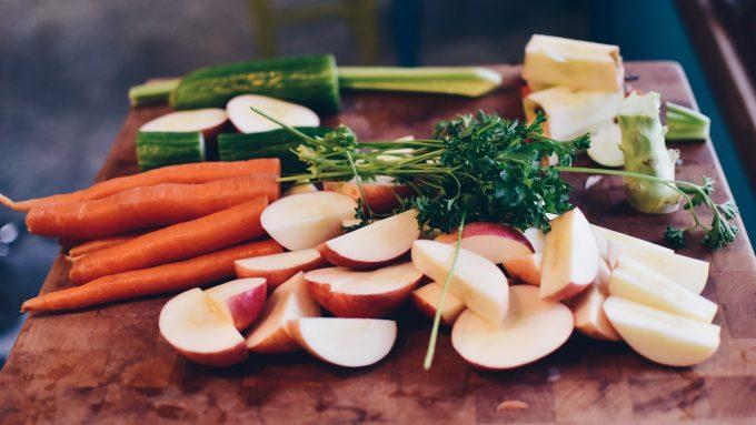 dae450827edda6 Unsplash Günstigere Bio-Lebensmittel beim ÖkoEsel einkaufen
