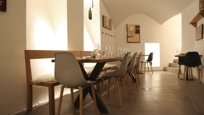 11 Orte in München, an denen du richtig guten Wein trinken kannst ...