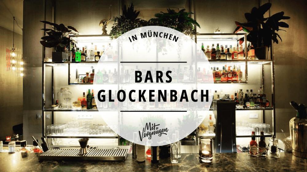 bars münchen glockenbach