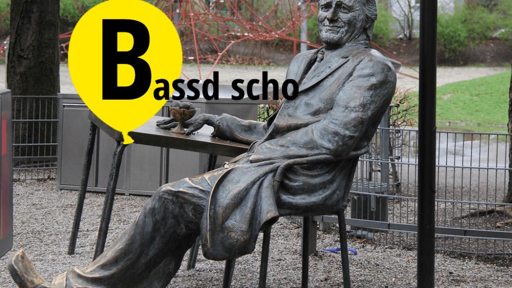 bassd scho