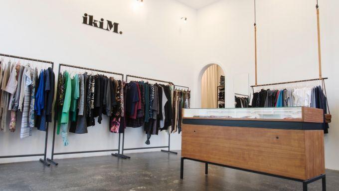 11 Modeläden in München, in denen ihr fair & nachhaltig