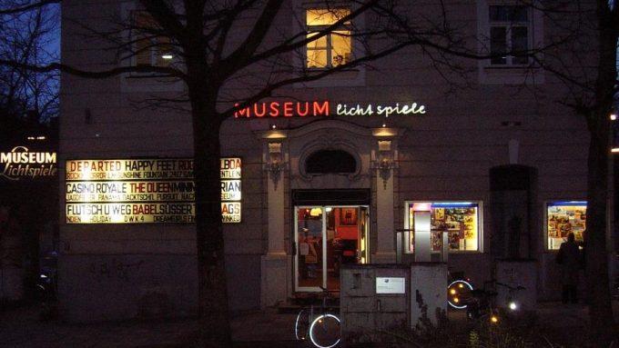 museum_lichtspiele_muenchen