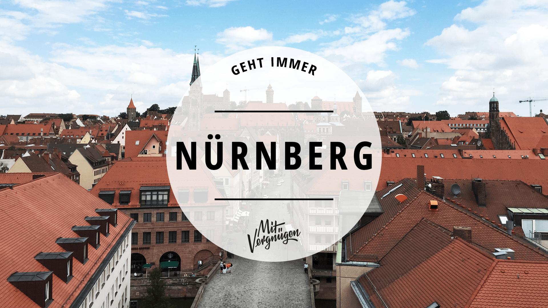 11 Dinge, die du immer in Augsburg machen kannst | Mit Vergnügen München