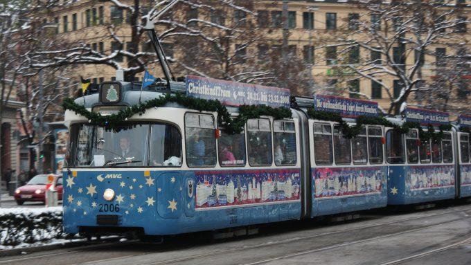Weihnachtsessen In München.11 Orte In München Für Eine Geile Weihnachtsfeier Mit Vergnügen