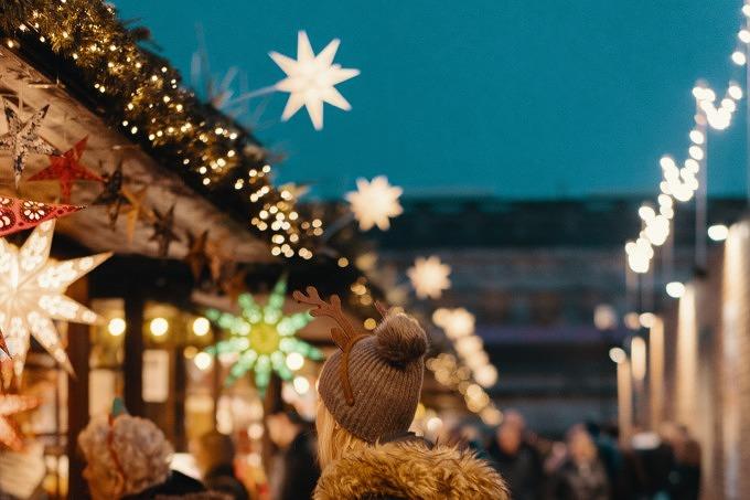 Weihnachtsmarkt Weihnachtsmärkte