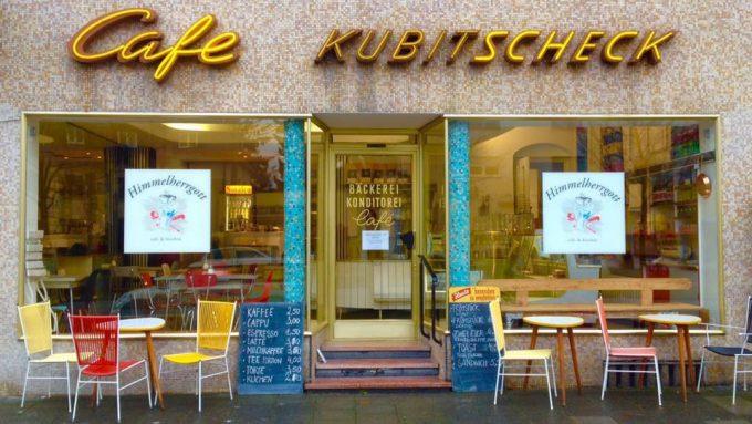 Retro München