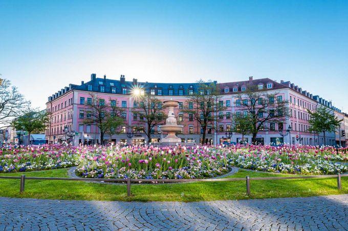 Die München-Krise: Liegt es an mir oder an dir?