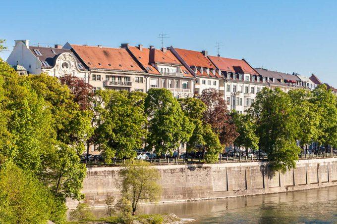 Goodbye München! – Ein Resümee nach 20 Jahre Hassliebe