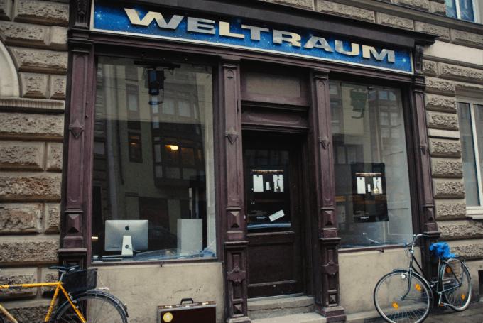 Yoganomaden München