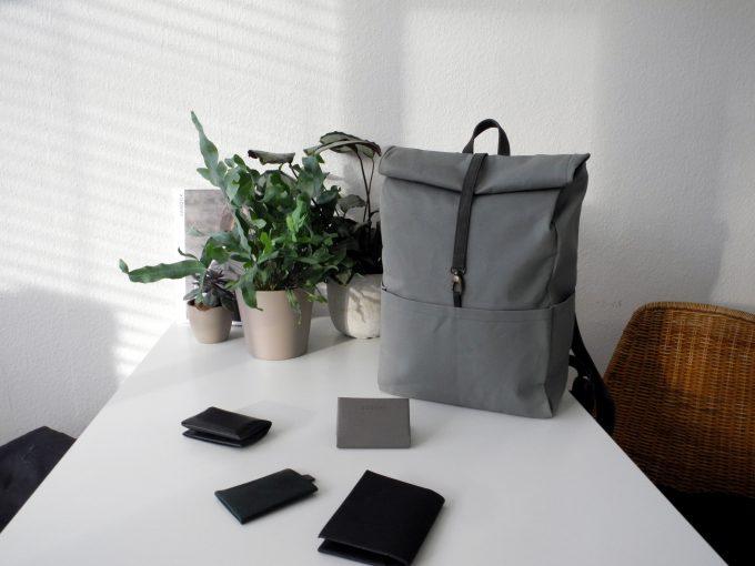 Vanook Taschen