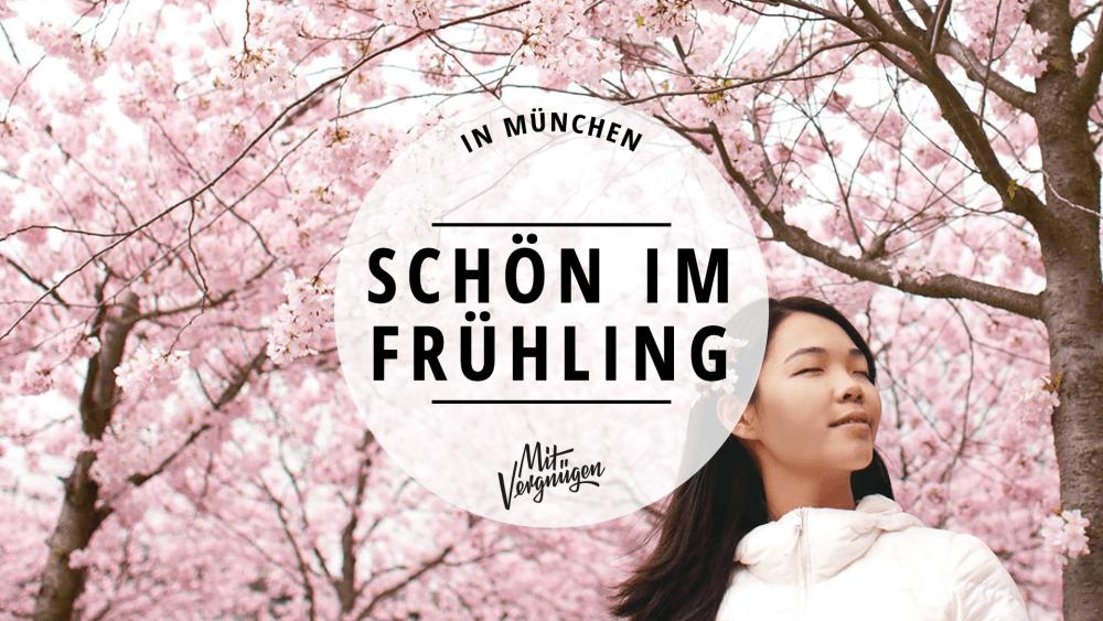 Salons schön München
