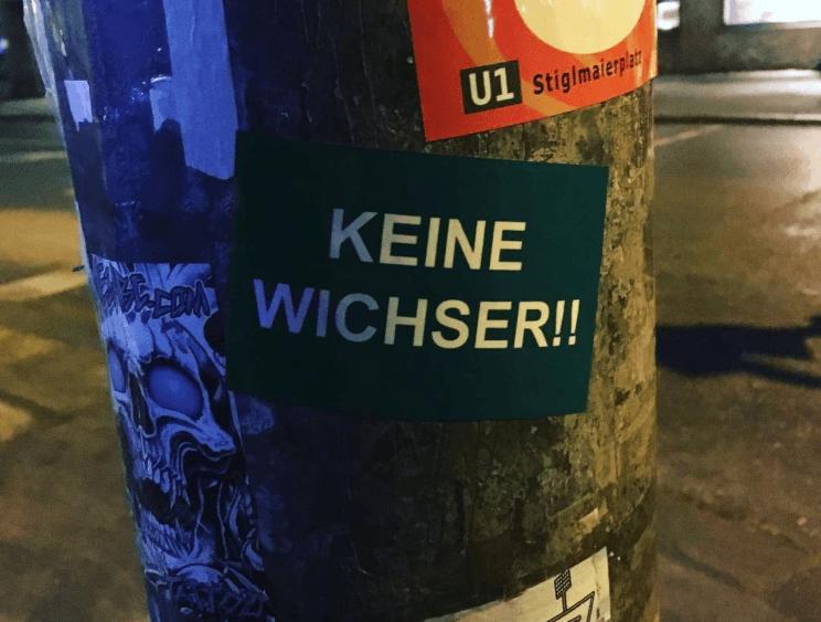 noticingmunich