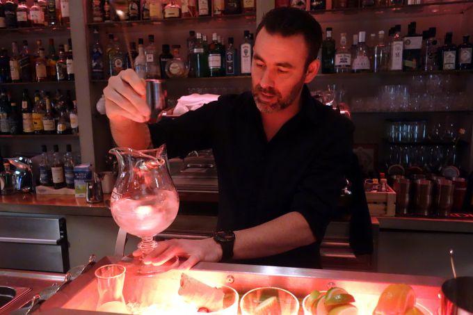 Bar Lehel
