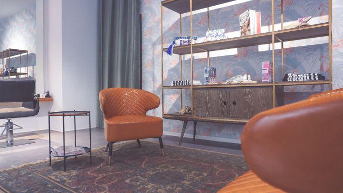 11 sehr gute (und schöne) Friseur-Salons in München | Mit ...