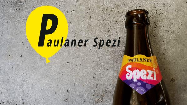 München ABC: Spezi