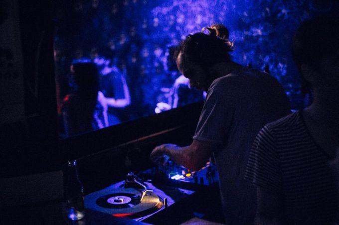 Milla Live Club
