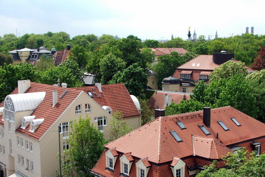 35 autoren lesen an 30 orten beim h rgang in bogenhausen. Black Bedroom Furniture Sets. Home Design Ideas