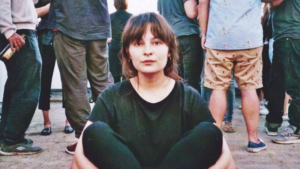 Xenia Richter