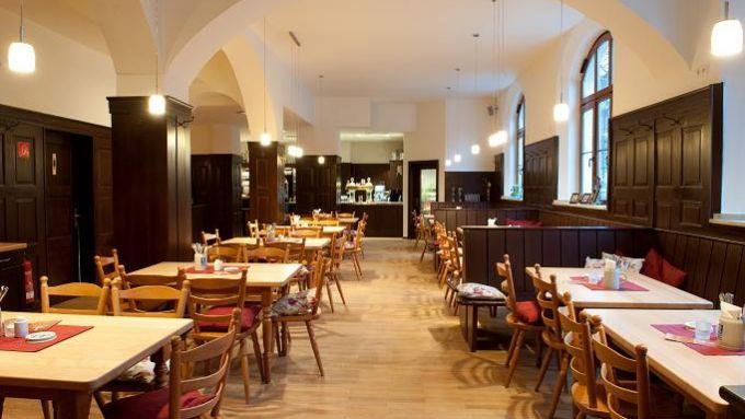 Cafe M Ef Bf Bdnchen Sonntag