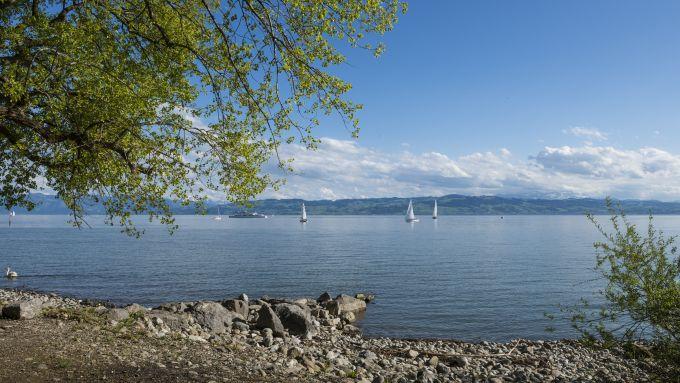 11 Dinge Die Du Immer Am Bodensee Machen Kannst Mit Vergnugen Munchen