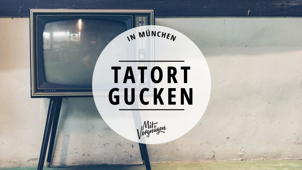 Tatort Guide