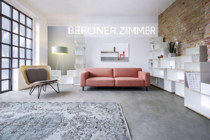11 dinge die ihr auf der heim und handwerk 2017 entdecken k nnt mit vergn gen m nchen. Black Bedroom Furniture Sets. Home Design Ideas