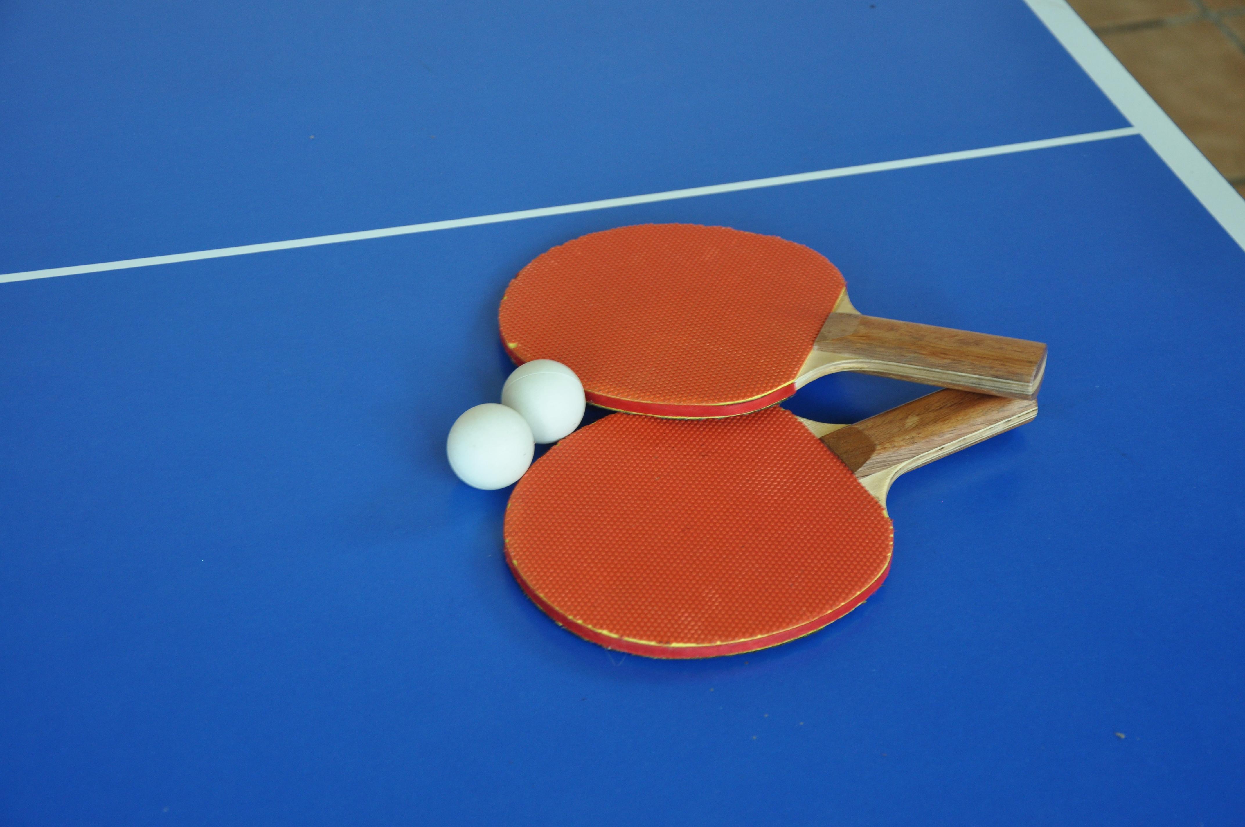 ping pong map alle tischtennisplatten m nchens auf einer karte mit vergn gen m nchen. Black Bedroom Furniture Sets. Home Design Ideas
