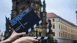 München 089 Was nervt euch an München? Erzählt es in diesem Film!