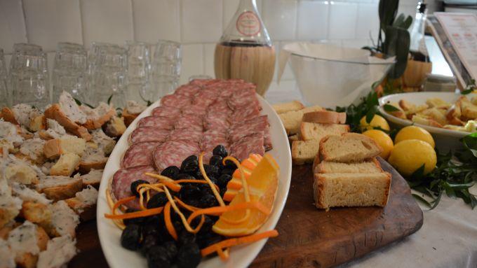 cecchini-dinner