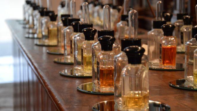 eigenes-parfum