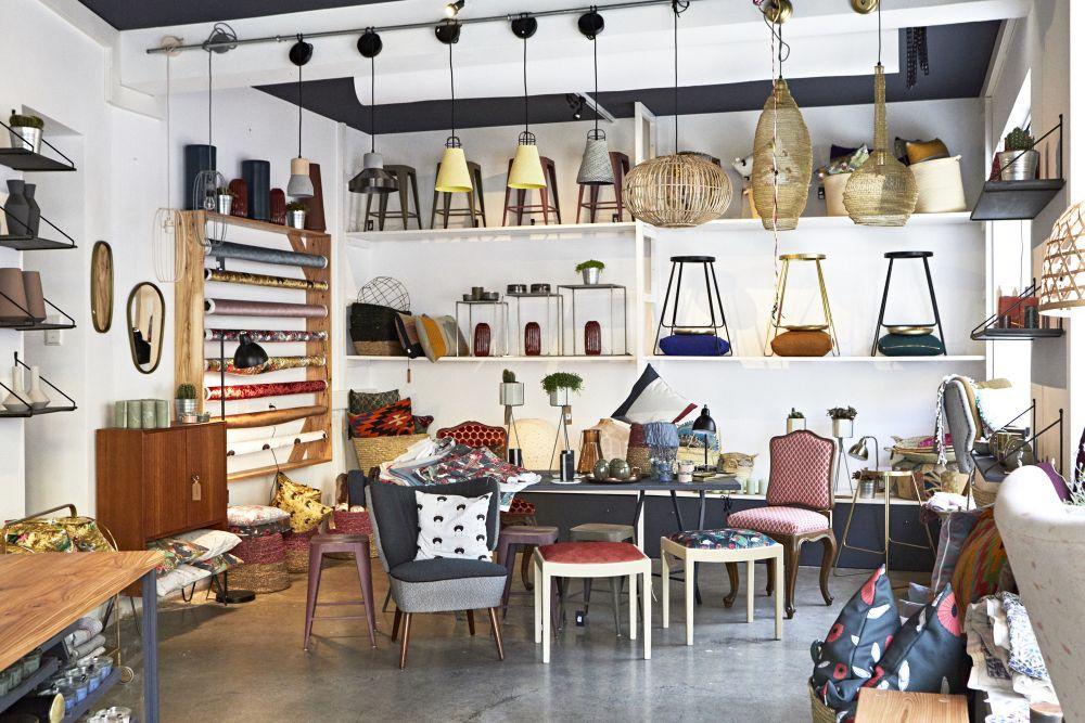 vindue das westend hat einen neuen wundersch nen. Black Bedroom Furniture Sets. Home Design Ideas