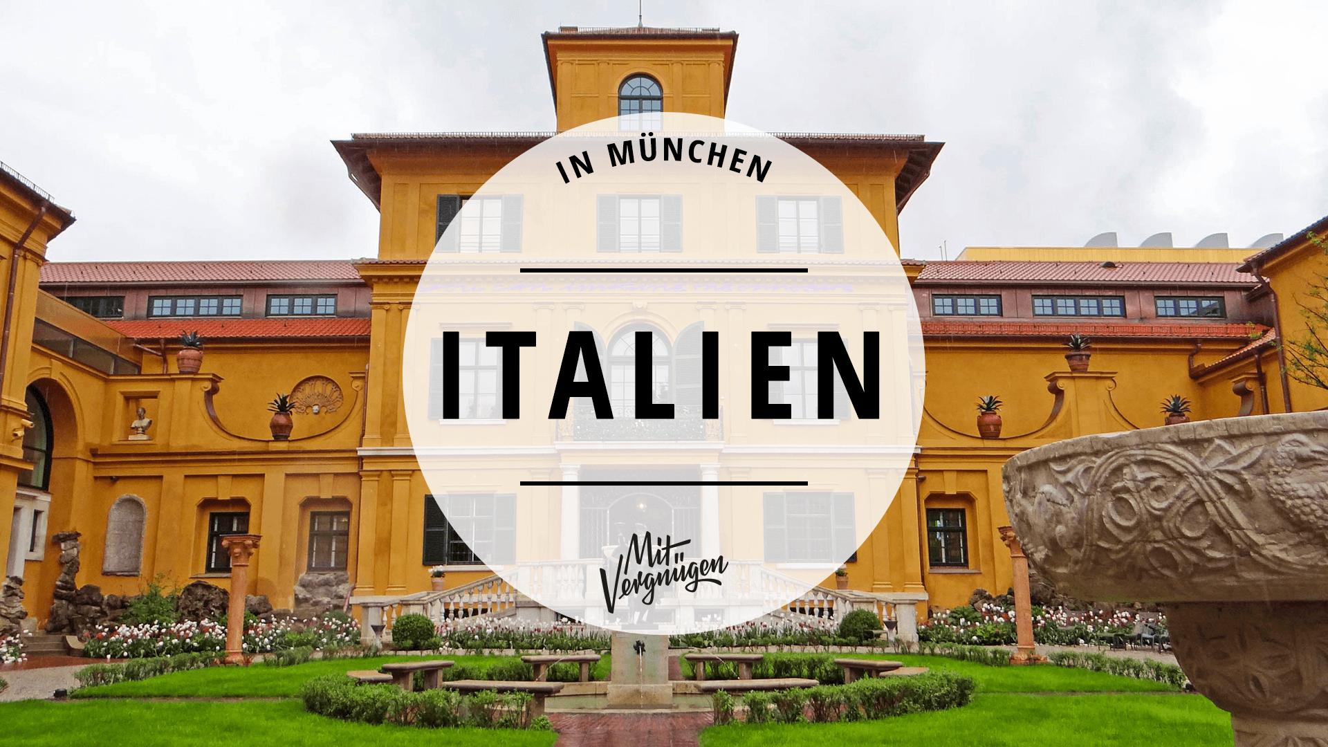 11 Dinge, die du immer in der Toskana machen kannst | Mit Vergnügen ...