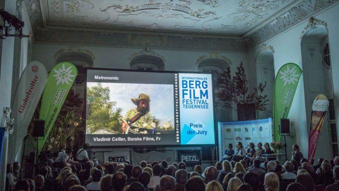 05_filmfestival-cbergfilm-tegernsee