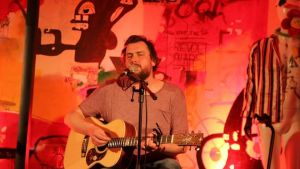 Schorsch Unplugged