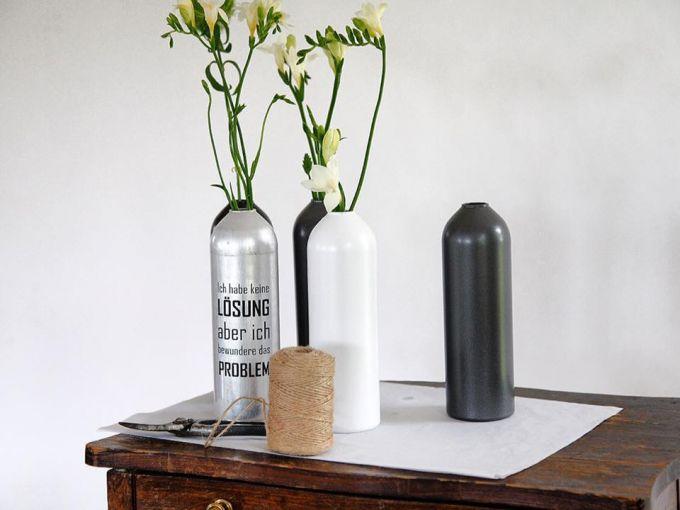 kleine geile firmen 21 lampen wohnaccessoires von werkvoll mit vergn gen m nchen. Black Bedroom Furniture Sets. Home Design Ideas