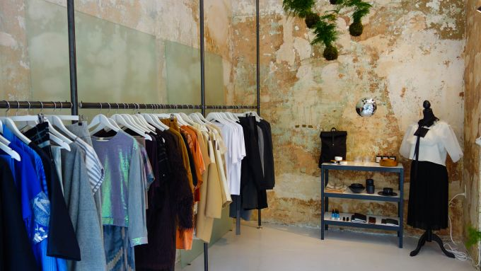 Hier Store Haidhausen