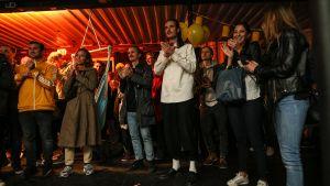 1 Jahr Mit Vergnügen München – So schön war's auf unserer Geburtstagsparty