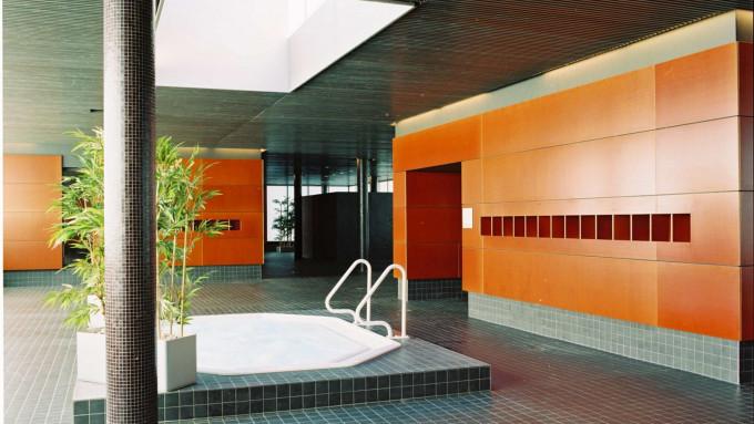 Prinzregentenbad