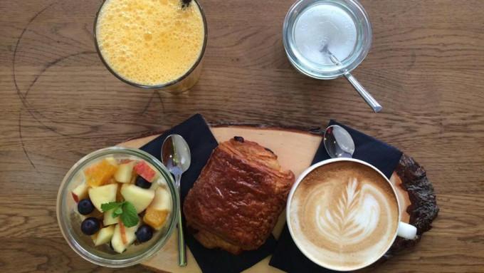 Benko Café