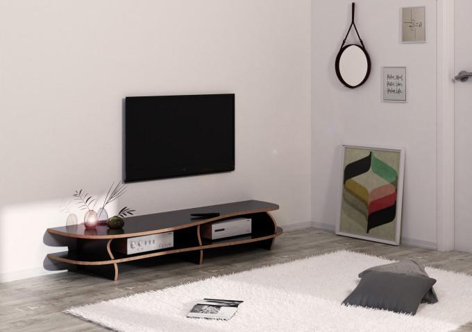 11 dinge die ihr auf der heim und handwerk 2017 entdecken for Wohnung selbst designen