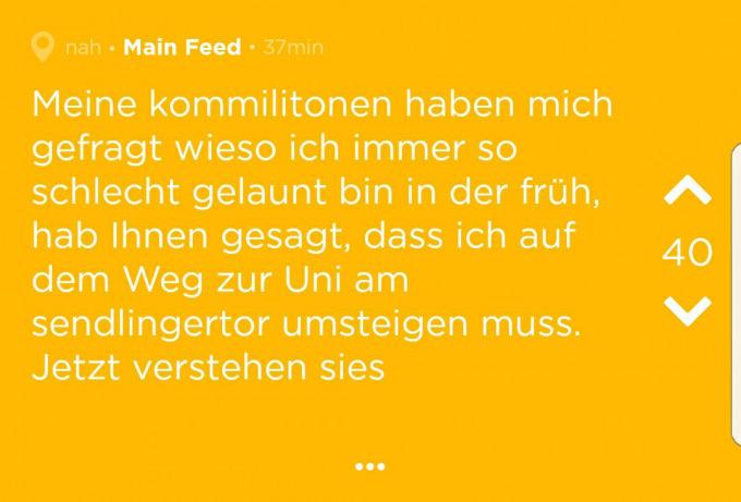 11 Lustige Jodel Sprüche Die Typisch Sind Für München Mit