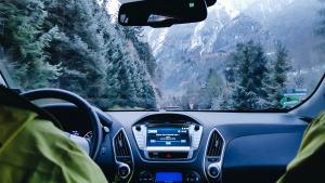BeeZero Tirol Ausflug
