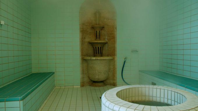 nordbad-saunalandschaft