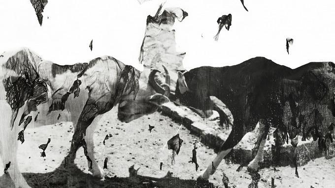 04 Galerie Benjamin Eck II