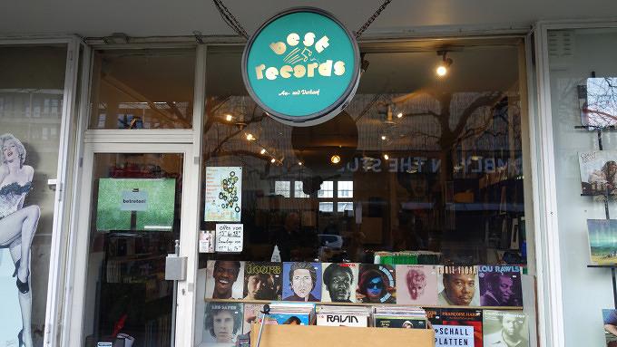 Best Records